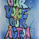 ourvoice-ouraction