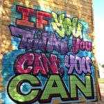 if-you-think-you-can,-you-can